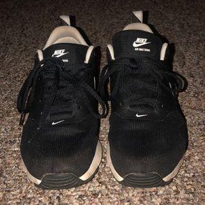 Nike gym shoes!